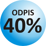 40procent