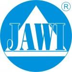 logo_jawi